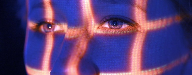 india-plans-to-launch-largest-facial-recognition-system-to-target-criminals-as-country's-murder-rate-drops-to-lowest-in-decades