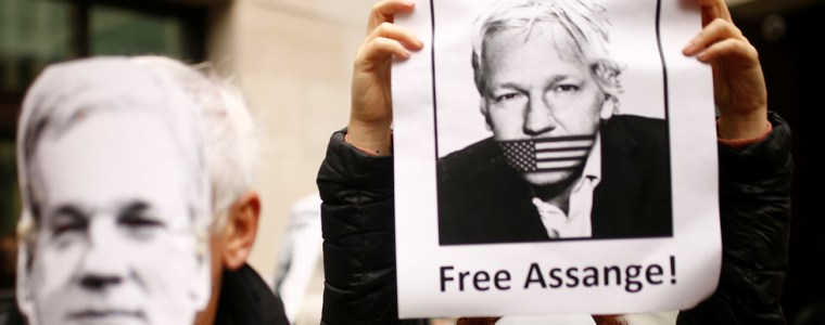 'deep-state-controls-social-media-to-control-you':-kim-dotcom-slams-twitter-for-'shadowbanning'-pro-assange-tweets