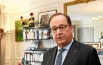 francois-hollande,-the-first-to-acknowledge-defeat