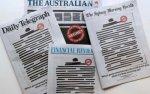 the-australian-press-against-government-censorship
