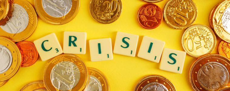financiele-crisis-is-onafwendbaar,-en-zelfs-al-begonnen-–