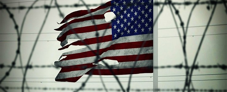 prison-state-usa-|-new-eastern-outlook