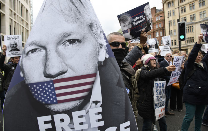 julian-assange-lehnt-konsularische-hilfe-ab-–-zeitung