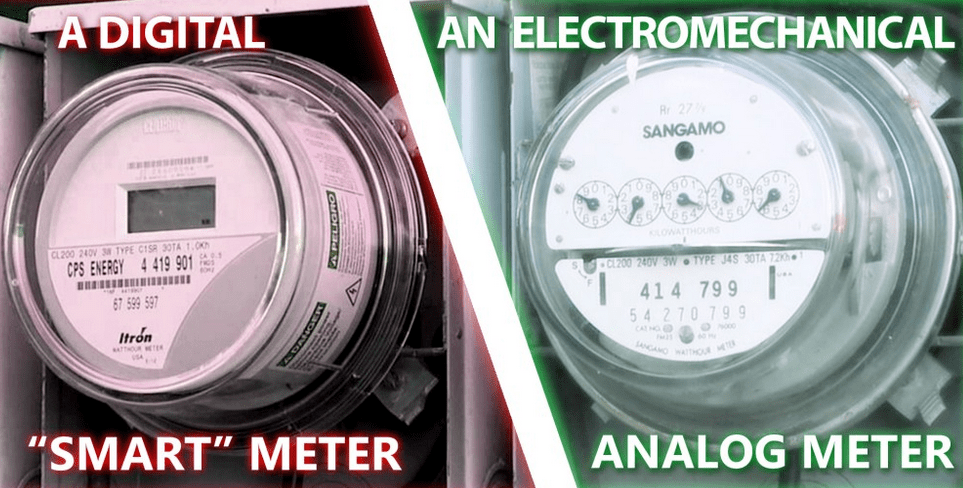 "pg&e-sued-by-insurance-companies-when-""smart""-meters-caught-fire-on-california-homes"