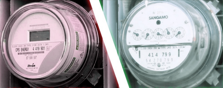"""pg&e-sued-by-insurance-companies-when-""""smart""""-meters-caught-fire-on-california-homes"""
