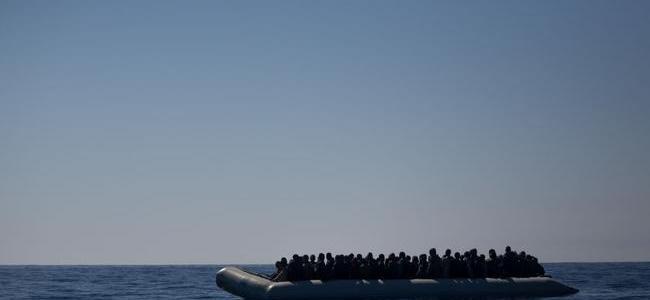 italy:-mass-legalization-of-migrants-is-suicidal