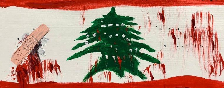 libanon-op-het-kruispunt-van-een-nieuwe-start-of-een-terugkeer-naar-chaos-|-uitpers