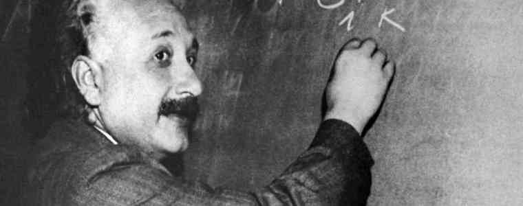 albert-einstein's-1948-letter-to-the-nyt-warning-of-zionist-fascism-in-israel-–-global-research