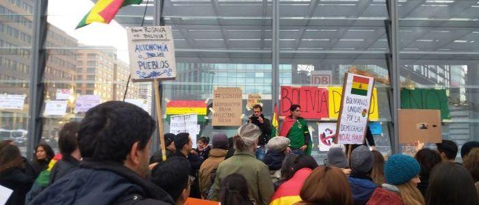 verfassungsbruch-in-bolivien?-–-proteste-gegen-vierte-amtszeit-von-prasident-evo-morales-in-berlin