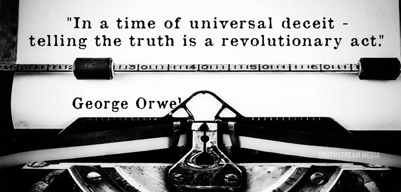 a-new-kind-of-tyranny:-the-global-state's-war-on-those-who-speak-truth-to-power