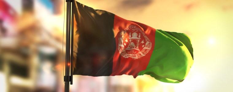 die-lange-liste-westlicher-kriegsverbrechen-in-afghanistan