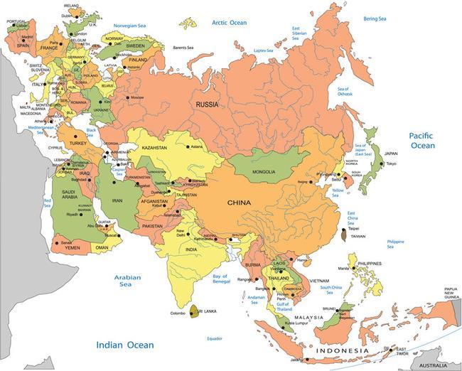 russia,-china,-&-the-european-peninsula