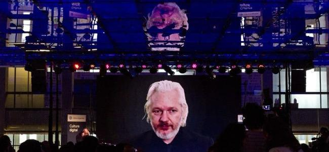 un-envoy-issues-grim-warning-over-assange's-life