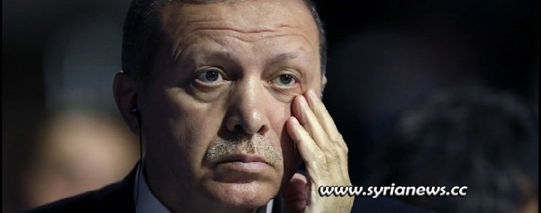 erdogan-using-government-establishments-to-promote-isis-ideology