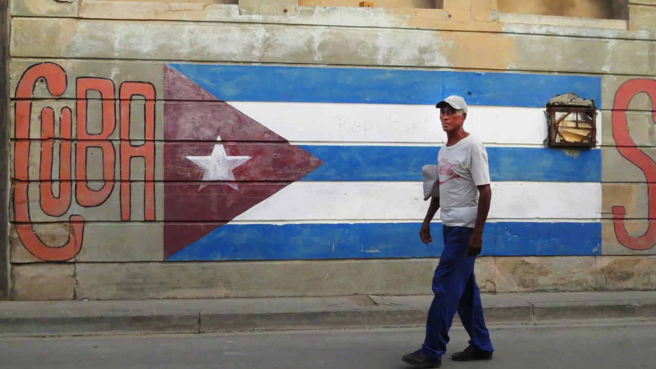 the-secret-of-cuba's-success:-international-solidarity-–-global-research