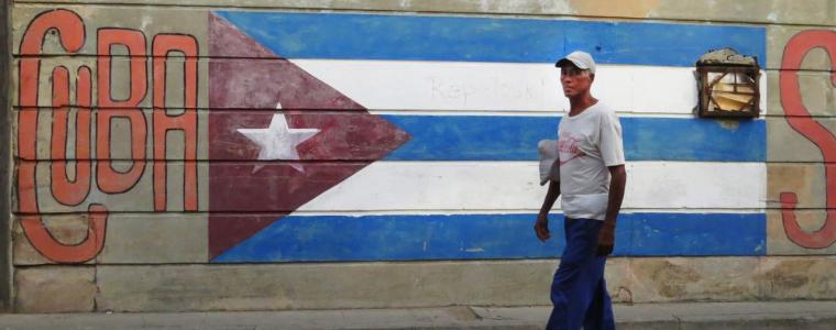 the-secret-of-cuba's-success:-international-solidarity-–-global-research