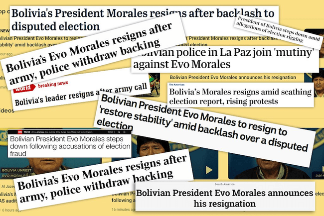 """msm-adamantly-avoids-the-word-""""coup""""-in-bolivia-reporting"""