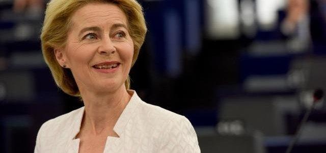 eu-kommission:-(diese)-industriepolitik-ist-rustungspolitik