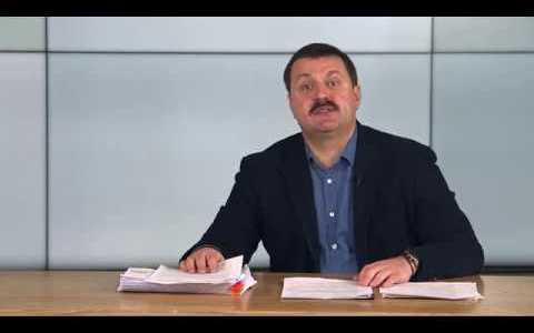 """korruption-anstatt-""""ukraine-skandal"""":-kontoauszuge-belegen-zahlung-von-16-mio.-us$-an-bidens-umfeld- -anti-spiegel"""