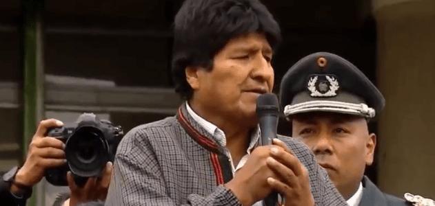 warum-es-in-bolivien-einen-putsch-gab