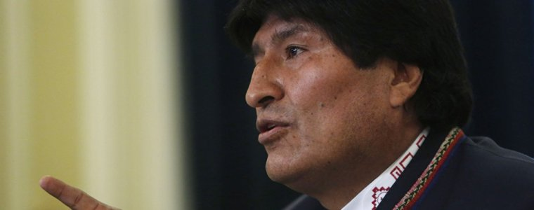 us/bolivia-–-anti-imperialist-groups-unite-against-trump-in-support-of-evo-morales's-rightful-presidency-–-global-research
