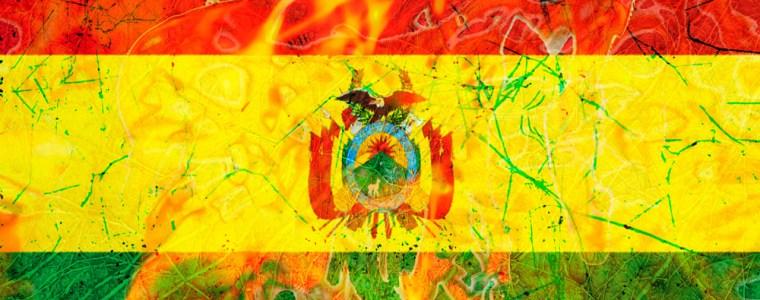 bolivien-–-nach-staatsstreich,-exil-von-evo-morales-und-selbsternennung-der-neuen-prasidentin-erhebt-sich-widerstand-gegen-rechtsextremen-terror