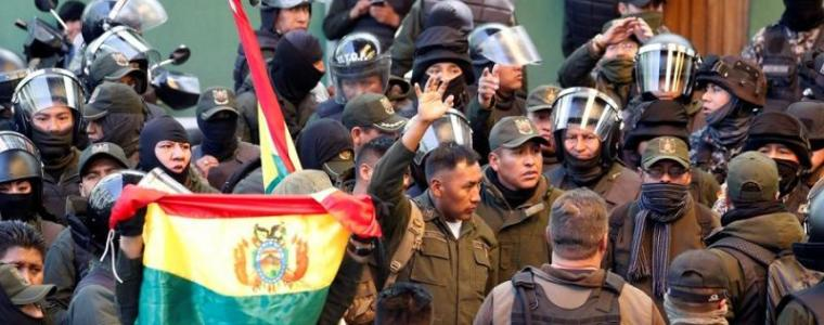 media-support-for-the-cia-coup-in-bolivia-–-global-research