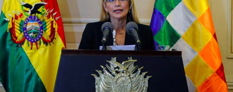 bolivia's-new-puppet-regime-wastes-no-time-aligning-with-us-foreign-policy
