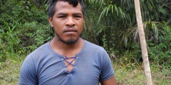 brazil's-amazon-guardians-respond-to-killing-of-paulo-paulino-–-global-research