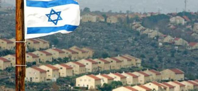 "russia-slams-us-backing-for-israeli-settlements-as-""new-dangerous-escalation"""