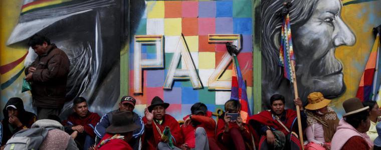 bolivien:-militars-gehen-brutal-gegen-die-indigene-bevolkerung-vor