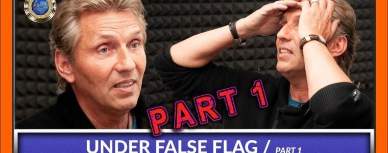under-false-flag-–-ole-dammegard-/-part-1-[en]