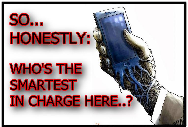 gedachten-bij-de-'smart'-phone-zombie-mens…