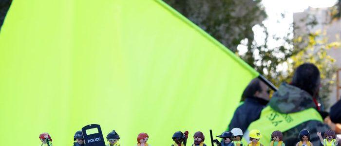 gemeinsam-mit-liebe-und-frieden-auf-die-strase:-gelbwestenproteste-im-dreilandereck