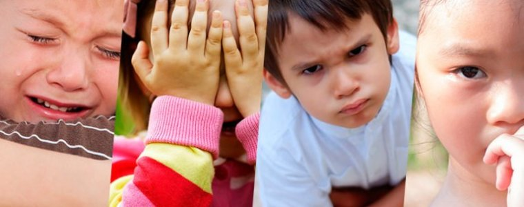 the-power-of-human-emotions-&-how-schools-are-failing-to-teach-children-how-to-deal-with-them