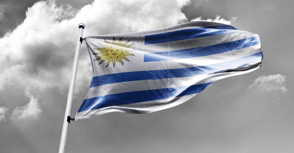 uruguay-–-mit-knapp-1,2-prozentigem-vorsprung-kann-konservatives-wahlbundnis-mit-rechtsradikalen-militars-15-jahrige-prosperitatsara-des-frente-amplio-ablosen