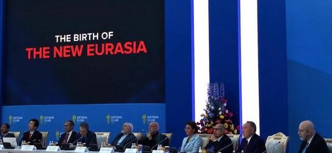 escobar:-the-road-toward-greater-eurasia