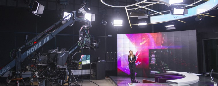 rt-spanish-removed-from-airways-in-bolivia-by-private-broadcaster