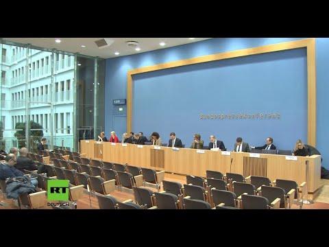 whistleblower:-opcw-berichte-zu-giftgas-angriff-in-syrien-manipuliert-–-kein-wort-in-der-deutschen-presse-|-anti-spiegel
