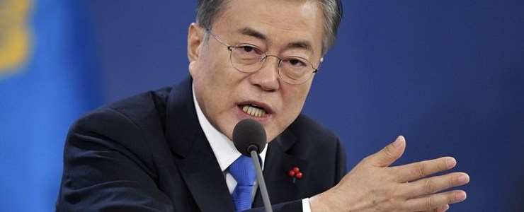 moon-jae-in's-next-stage-of-battle-against-oligarchs-|-new-eastern-outlook