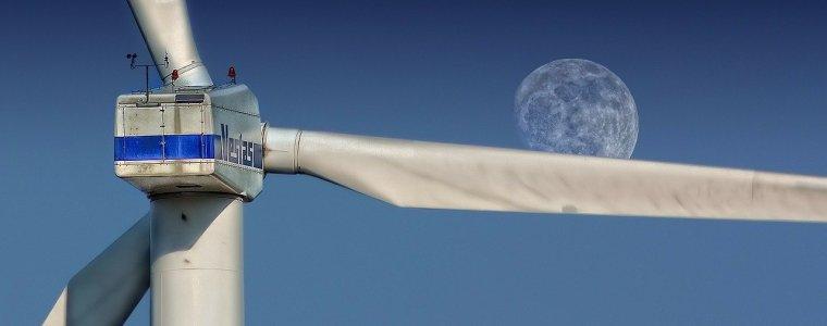 die-uberkapazitaten-der-windkraftanlagenbauer