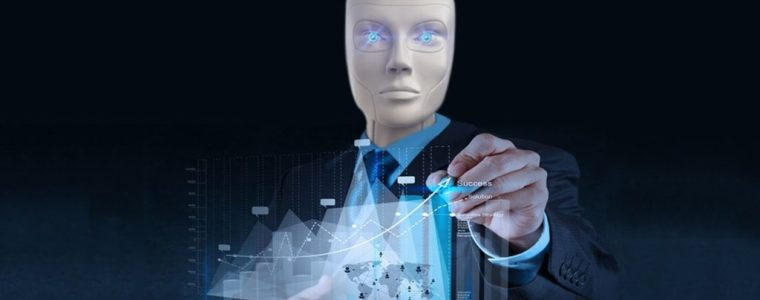 "study:-artificial-intelligence-could-affect-""virtually-every-occupational-group""-–-activist-post"