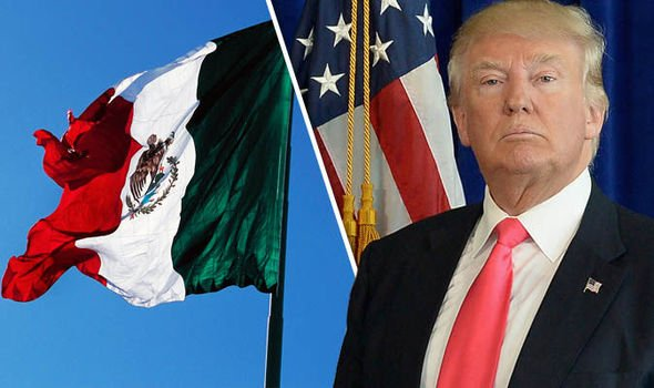 trump-designating-drug-cartels-as-terrorist-organizations-is-aimed-against-mexican-president-–-global-research