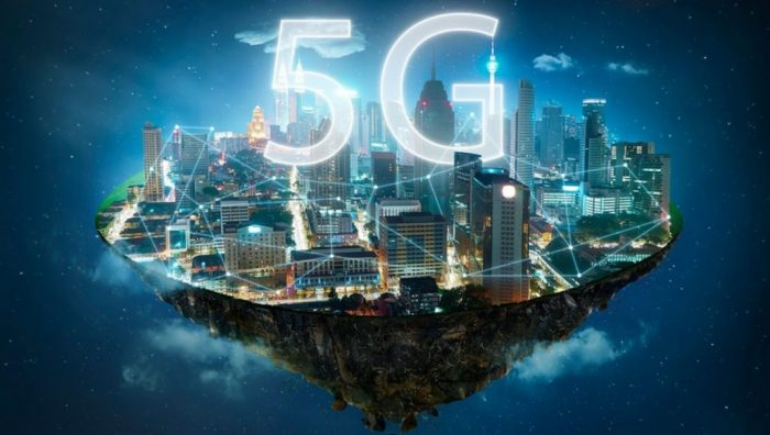 video:-the-perils-of-fifth-generation-(5g)-wireless-–-global-research