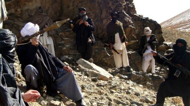 the-filthy-truth-about-america's-fake-position-on-afghanistan-|-new-eastern-outlook