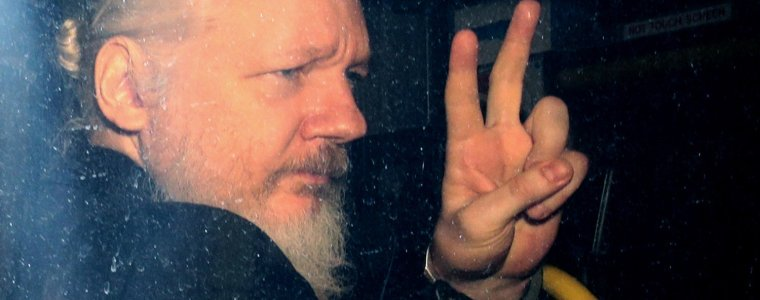 medical-doctors-protest-failure-of-uk-home-secretary-to-act-on-mr-julian-assange-–-global-research
