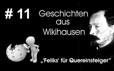 2.-teil-der-serie:-wikipedia-als-instrument-fur-rufmord-und-beschrankung-der-meinungsfreiheit-|-anti-spiegel