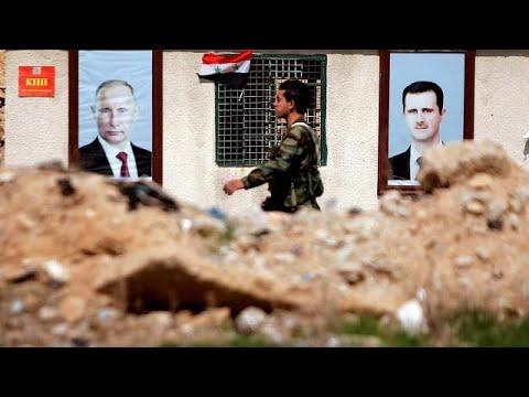 giftgas-angriff-im-syrischen-duma:-whistleblower-werfen-opwc-falschungen-des-abschlussberichtes-vor-|-anti-spiegel