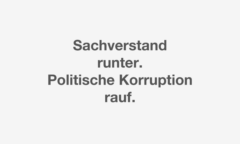 niedergang-der-fachlichen-qualitat,-aufschwung-fur-die-politische-korruption.