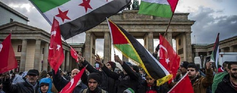 germany-is-becoming-the-center-of-jihadism